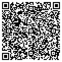 QR code with Sea Coast Underwriters Inc contacts