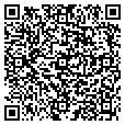 QR code with Sea Chest Motel contacts