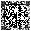 QR code with Downtown Cleaners & Tailors contacts