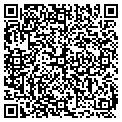 QR code with Wilbur V Chaney P A contacts