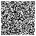 QR code with Back Stage Technologies Inc contacts