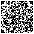 QR code with Raymond Kitchens contacts
