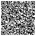 QR code with Hashman Construction contacts