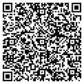 QR code with Land O' Lots Realty contacts