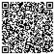 QR code with S & R Sales contacts