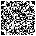 QR code with Yancey Sutton's Yard Service contacts