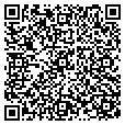 QR code with Flying Hawk contacts