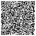 QR code with Citgo Asphalt Refining Co contacts