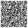 QR code with Incredible Pets contacts