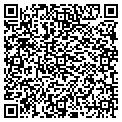 QR code with Charles Slavin Attractions contacts