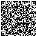 QR code with Palms of Pasadena Hospital contacts