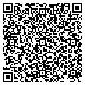 QR code with Mystic Pinte Marina Condo Assn contacts