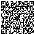 QR code with Carlie's contacts