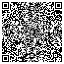 QR code with Envision Utility Software Corp contacts