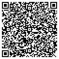 QR code with Maroone Dodge of Delray contacts