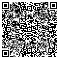 QR code with North Bay Village Voter Rgstrn contacts