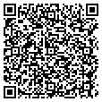 QR code with Rick's Auto Sales contacts
