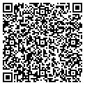QR code with Jacobs Shoe Repair contacts