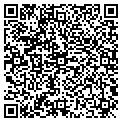 QR code with Unified Training Center contacts