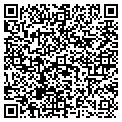 QR code with Hoboz Fine Dining contacts
