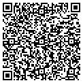 QR code with Luscious Gourmet contacts