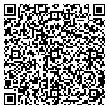 QR code with Mel Hayes Painting Inc contacts