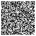 QR code with Angelina S Pizzaria Inc contacts