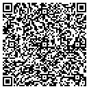 QR code with Mullins Commercial Refrigeration contacts