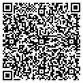 QR code with American Trading Partners contacts