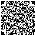 QR code with Nanas Place of Bronson Inc contacts