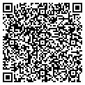 QR code with Baker Landscape Corporation contacts