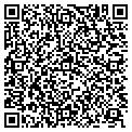 QR code with Daskalides Imp Belgim Chocolat contacts