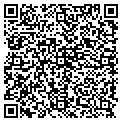 QR code with Melbas Luxury Home Linens contacts