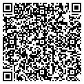 QR code with Renate Smith Realty contacts
