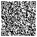 QR code with Emil N Schmautz CPA contacts