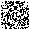 QR code with Gulf Coast Equipment contacts