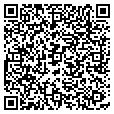 QR code with AGM Insurance contacts