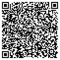 QR code with Maranto REFRIGERATIONS/Hvac contacts