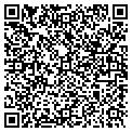 QR code with Ron McCoy contacts