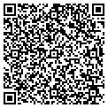 QR code with Beneath Sea Inc contacts