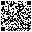 QR code with Love Press contacts