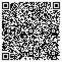 QR code with Forest Green Landscaping contacts