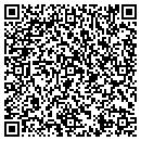 QR code with Alliance Women's Business Center contacts