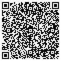 QR code with Stephenson & Associates contacts