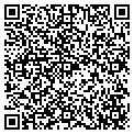 QR code with Daisog Corporation contacts