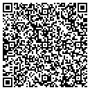 QR code with Sea Side Club Adult Day Care contacts