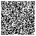 QR code with Adrimar Services Inc contacts