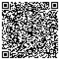 QR code with Neon Riders of America Inc contacts