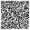 QR code with D P Assoc Inc contacts