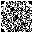 QR code with CFSI contacts